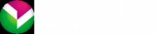 Логотип компании Башнефть